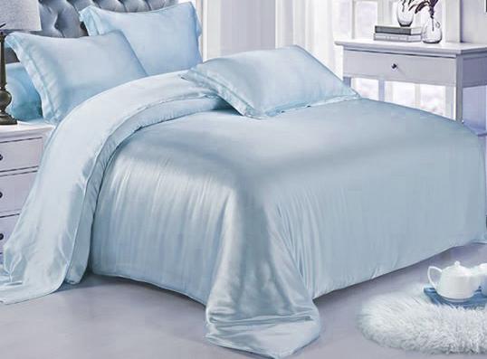 Seidenkissenbezug Ch Bettwaren Masse Kissenbezug Reine Seide