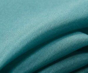Seide-Baumwolle-Mischgewebe